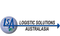 Logistics Solutions Australasia Pty Limited logo with link to company website.